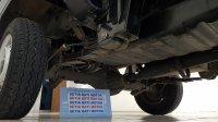 Carry Pick Up: Suzuki New Carry 2019 Pikap Bak Rata FD (20210108_131516.jpg)