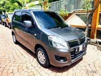 Jual Suzuki: UMT 17Jt Karimun Wagon R GL 2019Pmk Mulus Super Istimewa