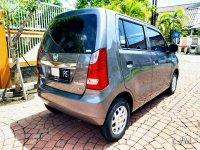 Suzuki: UMT 17Jt Karimun Wagon R GL 2019Pmk Mulus Super Istimewa (3.jpg)