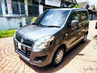 Suzuki: UMT 17Jt Karimun Wagon R GL 2019Pmk Mulus Super Istimewa (2.jpg)