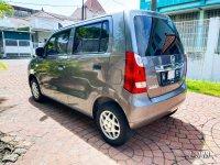 Suzuki: Karimun Wagon R GL 2019Pmk Mulus Super Istimewa (4.jpg)