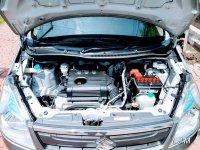 Suzuki: Karimun Wagon R GL 2019Pmk Mulus Super Istimewa (IMG-20210217-WA0000_Signature~2.jpg)