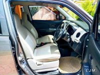 Suzuki: Karimun Wagon R GL 2019Pmk Mulus Super Istimewa (IMG-20210217-WA0005_Signature~2.jpg)