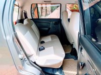 Suzuki: Karimun Wagon R GL 2019Pmk Mulus Super Istimewa (IMG-20210217-WA0006_Signature~2.jpg)
