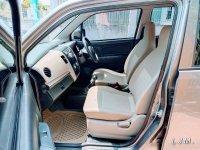 Suzuki: Karimun Wagon R GL 2019Pmk Mulus Super Istimewa (IMG-20210217-WA0007_Signature~2.jpg)