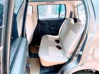 Suzuki: UMT 17Jt Karimun Wagon R GL 2019Pmk Mulus Super Istimewa (IMG-20210217-WA0008_Signature~2.jpg)
