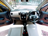 Suzuki: Karimun Wagon R GL 2019Pmk Mulus Super Istimewa (IMG-20210217-WA0010_Signature~2.jpg)