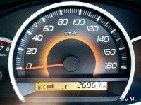 Suzuki: Karimun Wagon R GL 2019Pmk Mulus Super Istimewa (IMG-20210217-WA0011_Signature~2.jpg)