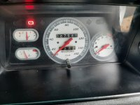 Suzuki Carry Futura GX  MT 1500 cc Tahun 2013 Silver (c11.jpeg)
