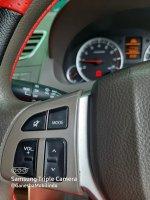 Suzuki Ertiga GX MT1.5 Manual  Tahun 2016 grey (e7.jpeg)