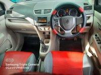 Suzuki Ertiga GX MT1.5 Manual  Tahun 2016 grey (e9.jpeg)