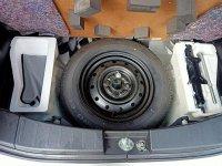 Suzuki Karimun: All New Wagon R GL Manual th 2017 asli DK Silver sudah Airbag (5.jpg)