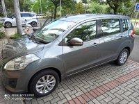 Suzuki: Ertiga 2013 GX Manual (IMG_20210221_143550_copy_1713x1286.jpg)