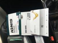 SUZUKI IGNIS GX 2017 MANUAL (33432B90-E3EF-4F55-8E2E-1F1B44FA072C.jpeg)