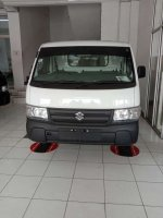 Jual Carry Pick Up: Suzuki carry picup tdp 5.000.000