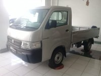 Carry Pick Up: Suzuki carry picup tdp 5.000.000 (IMG-20210304-WA0007.jpg)