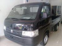 Carry Pick Up: Suzuki carry picup tdp 5.000.000 (IMG-20210304-WA0006.jpg)