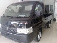 Carry Pick Up: Suzuki carry picup tdp 5.000.000 (IMG-20210304-WA0005.jpg)