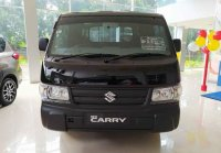 Carry Pick Up: Suzuki carry picup tdp 5.000.000 (20210318_130430.jpg)