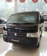 Carry Pick Up: Suzuki carry picup tdp 5.000.000 (20210318_130403.jpg)
