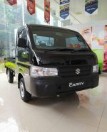 Carry Pick Up: Suzuki carry picup tdp 5.000.000 (20210318_130415.jpg)