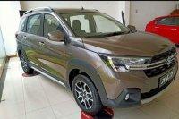 XL-7: Suzuki XL 7  AT ALPHA (20210318_110020.jpg)