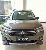 XL-7: Suzuki XL 7  AT ALPHA (20210318_112906.jpg)