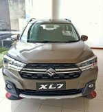 XL-7: Suzuki XL 7  AT ALPHA (20210318_112858.jpg)