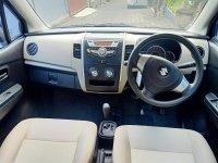 Suzuki Karimun: Wagon R GL Matik th 2017 asli DK Hitam Metalik sudah Airbag (170697907_803787640560831_6694680520280456397_n.jpg)