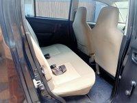 Suzuki Karimun: Wagon R GL Matik th 2017 asli DK Hitam Metalik sudah Airbag (169339898_803787227227539_829988791963945705_n.jpg)