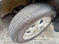 Suzuki Karimun: Wagon R GL Matik th 2017 asli DK Hitam Metalik sudah Airbag (170954605_803787690560826_4124254194249592122_n.jpg)