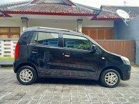 Suzuki Karimun: Wagon R GL Matik th 2017 asli DK Hitam Metalik sudah Airbag (170496936_803787577227504_5083140493817565419_n.jpg)