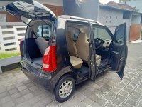Suzuki Karimun: Wagon R GL Matik th 2017 asli DK Hitam Metalik sudah Airbag (170488916_803787167227545_7891438514919915673_n.jpg)
