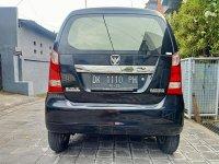 Suzuki Karimun: Wagon R GL Matik th 2017 asli DK Hitam Metalik sudah Airbag (171153046_803787480560847_4982920869668190958_n.jpg)