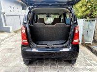 Suzuki Karimun: Wagon R GL Matik th 2017 asli DK Hitam Metalik sudah Airbag (170641156_803787327227529_1874067812878621001_n.jpg)