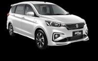 Suzuki: All new ertiga gx MT (ertiga-sport-pearl-snow-white.png)
