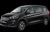 Suzuki: All new ertiga gx MT (prime-cool-black-e1568432287968.png)