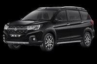 Suzuki: All new ertiga gx MT (beta-black.png)