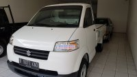 Suzuki APV Mega Carry 2018 AC PS (20210409_152235.jpg)