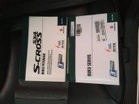 SUZUKI SX4 S-CROSS 2016 AUTOMATIC (2AABFF1E-1D69-4F71-A6DF-34FD86EB63CC.jpeg)