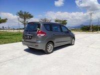 Suzuki ertiga gx manual 2013 (IMG-20210424-WA0023.jpg)