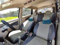 Suzuki ertiga gx manual 2013 (IMG-20210424-WA0024.jpg)