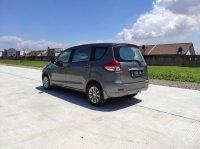 Suzuki ertiga gx manual 2013 (IMG-20210424-WA0026.jpg)