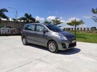 Suzuki ertiga gx manual 2013 (IMG-20210424-WA0027.jpg)