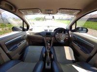 Suzuki ertiga gx manual 2013 (IMG-20210424-WA0019.jpg)