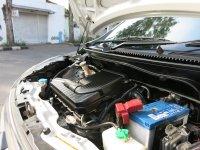 Suzuki Ertiga GL MT Manual 2016 (IMG_0027.JPG)
