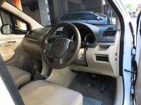 Suzuki Ertiga GL MT Manual 2016 (IMG_0014.JPG)