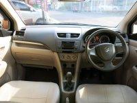 Suzuki Ertiga GL MT Manual 2016 (IMG_0020.JPG)