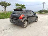 Suzuki: Kredit murah Swift GT3 manual 2011 siap pake (IMG-20210519-WA0079.jpg)