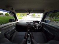 Suzuki: Kredit murah Swift GT3 manual 2011 siap pake (IMG-20210519-WA0084.jpg)